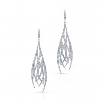 johnmatty_100118_earrings